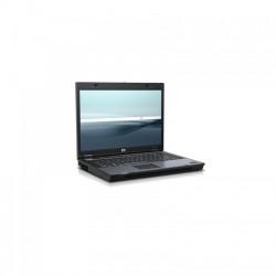 Sistem POS Dc7800 USFF, E8400, Monitor Preh MCI 15 inch cu MCR