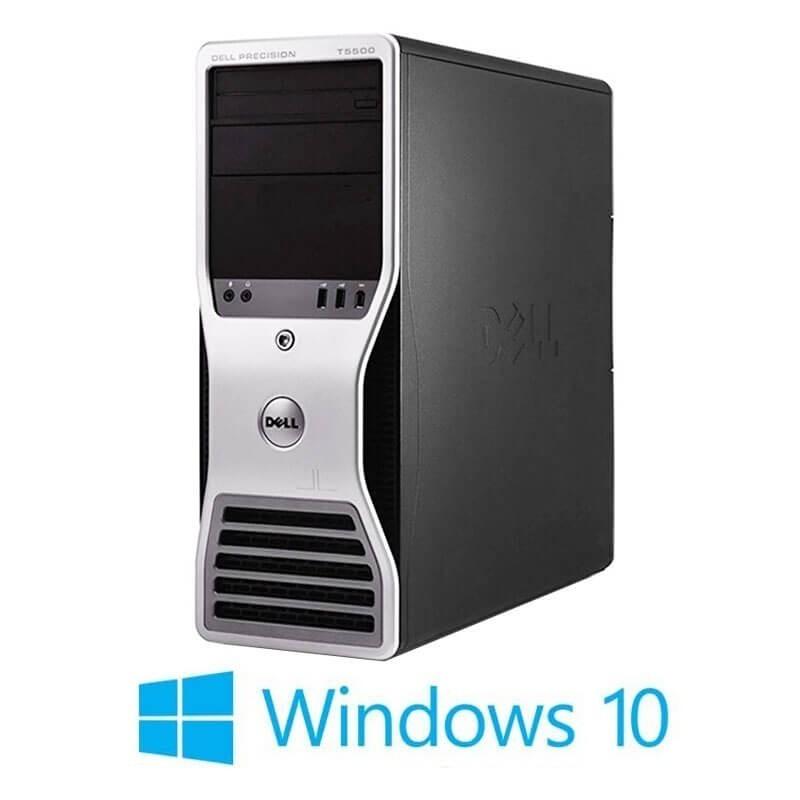 Monitoare sh LED 19 inch Dell Professional P1913S
