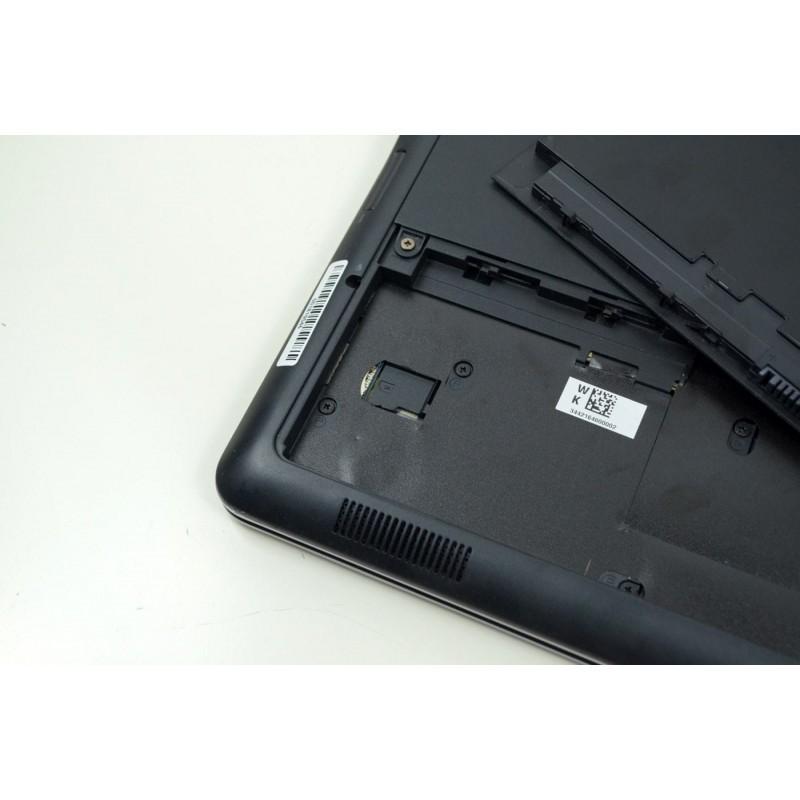 Placa video second hand NVIDIA Quadro K600 1GB DDR3 128-bit, 192 cuda cores