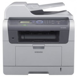 Imprimante second Multifunctionale Laser Samsung SCX-5635fn