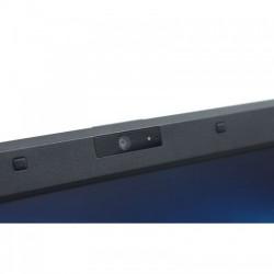 Switch second hand HP ProCurve 2810-24G J9021A