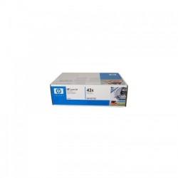 PC Lenovo 8811-CTO Core 2 Duo E6400, 2gddr2 , 160gb , DVD