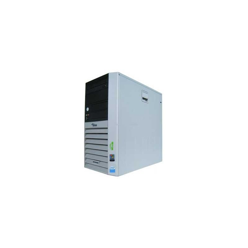 Imprimante second HP LaserJet P2055DN