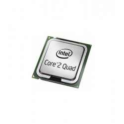 Procesor Intel Core 2 Quad Q9650 12Mb cache 4x2,3.00Ghz